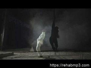 VIDEO: Brymo – Strippers + White Lines