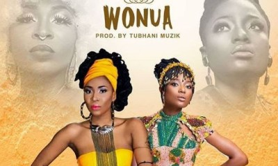 AK-Songstress-–-Wonua-Ft-Efya-mp3-download