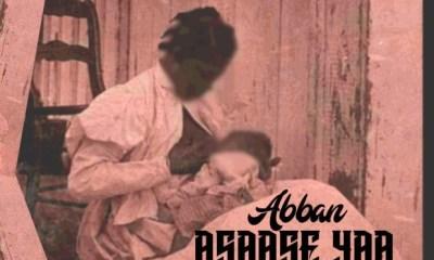 Abban-Asaase