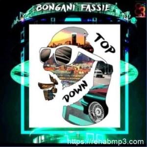 Bongani Fassie – Get the Badz