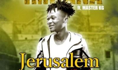 Imrana-–-Jerusalem-mp3-download