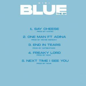 KiDi-–-Say-Cheese-mp3-download