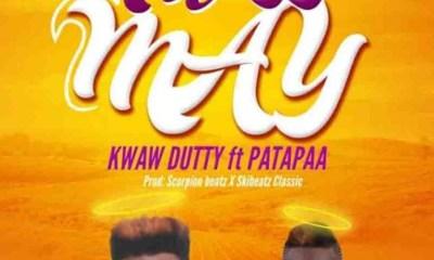 Kwaw-Dutty-–-Tw33-May-Ft-Patapaa