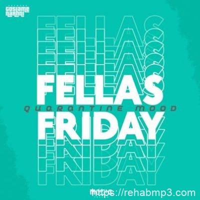 Music Fellas – Entle