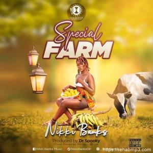 Nikki-Banks-Special-FarmProd-by-Dr-Spooky