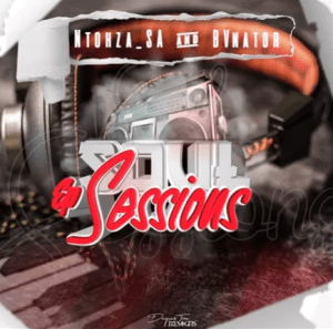 Ntohza S.A & BVnator – DJ King Tara Feel (Underground MusiQ)