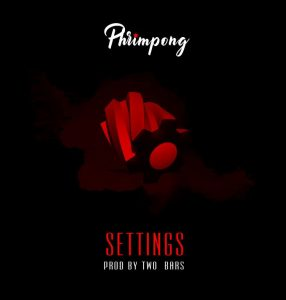 Phrimpong-–-Settings-mp3-download