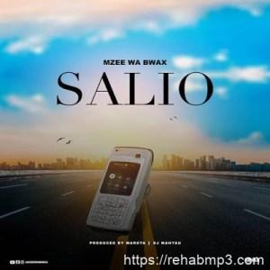SALIO-ART-CJKE