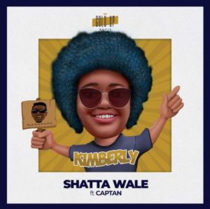 Shatta-Wale-–-Kimberly-Ft-Captan-mp3-download