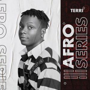 Terri – Ode