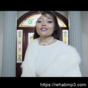 VIDEO: Miss Pru DJ ft Blaq Diamond & Malome Vector – Price To Pay