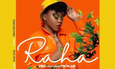 Zee-Ft.-Mr-Blue-–-Raha