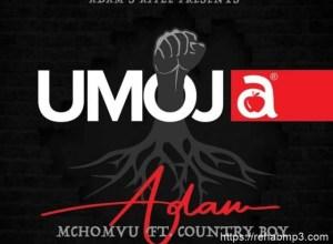 adam-mchomvu-x-country-boy-umoja