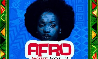 dj-manni-afro-wave-vol-3-620x620