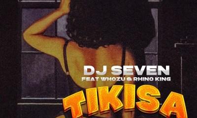 dj-seven-x-rhino-king-x-whozu-tikisa