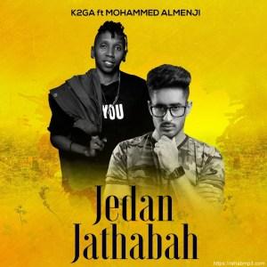 k2ga-ft-mohamed-almenji-jedan-jathabah
