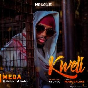 meda-kweli