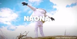 video-dogo-sillah-naona