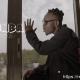 video-kayumba-kamwambie