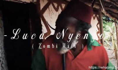 video-luca-nyengo-zombi-afii-mzuka