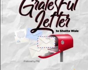 Addi_Self_-_Grateful_Letter_To_Shatta_Wale