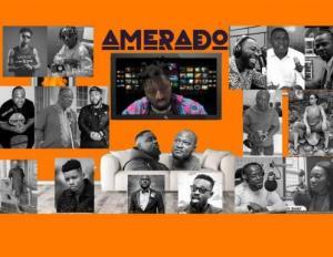 Amerado_-_Yeete_Nsem_Episode_4