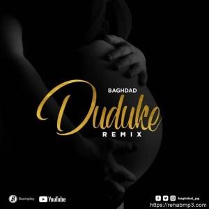 Baghdad-Duke-Remix-768x768-1