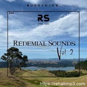 Buddynice – Redemial Sounds Vol 2 (Deep House)