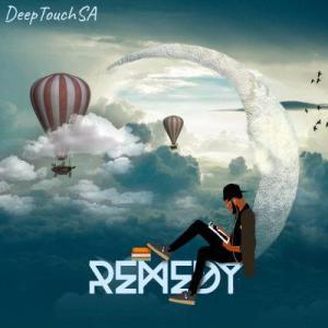 ALBUM: DeepTouchSA – Remedy