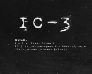 Eugy_-_IC3