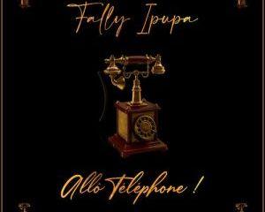 Fally_Ipupa_-_Allo_Tlphone_Audio__Video