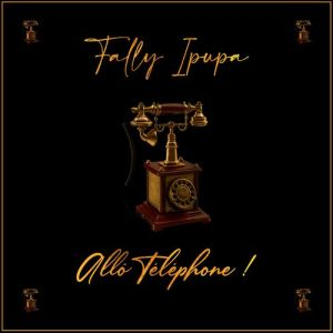 Fally_Ipupa_-_Allo_Tlphone_Audio__Video
