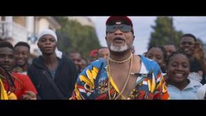 Koffi_Olomide_-_Bados_Audio__Video