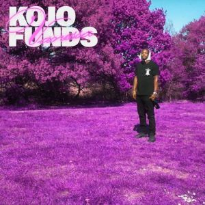 Kojo_Funds_-_Vanessa_Audio__Video