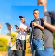 MDU a.k.a TRP & Bongza ft Mphow69 – Power