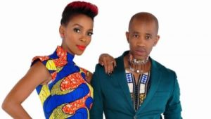 Mafikizolo – Emlanjeni (Meet Me At the River)