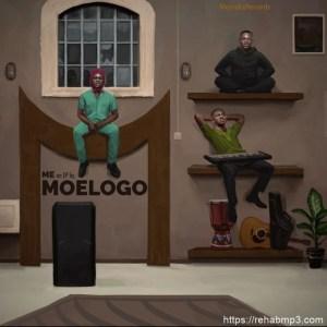 EP: Moelogo – ME
