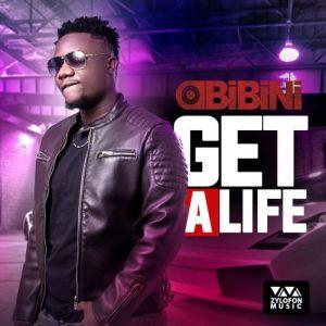 Obibini_-_Get_A_Life
