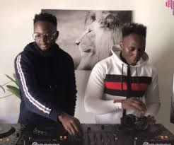 PS DJz ft Kabza De Small, Sha Sha & Dj Maphorisa – Why Ngikufela (Amapiano Live Mix 26 June 2020)