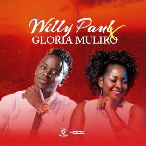 Willy-Paul-Ft-Gloria-Muliro-–-Wema
