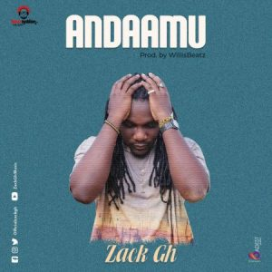 Zack_Gh_-_Andaamu