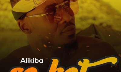 alikiba-so-hot