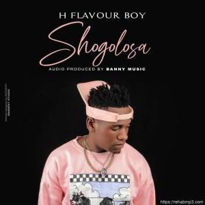 h-flavour-boy-shogolosa