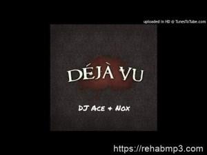 VIDEO: DJ Ace & Nox – Deja Vu (Afro Tech)