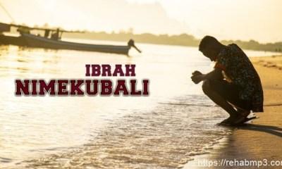 ibraah-nimekubali-cover-by-sizzo-wisky