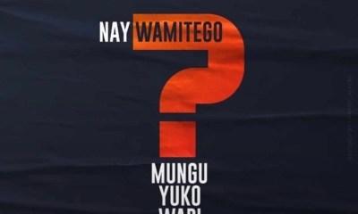 nay-wa-mitego-ft-shamy-mungu-yuko