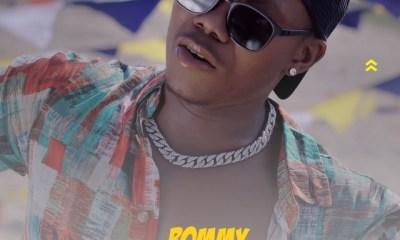 rommy-nishakuelewa