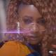 video-aysha-touchwood-nikukamate