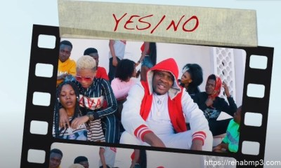 video-baba-levo-yes-no