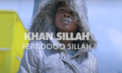 video-khan-sillah-ft-dogo-sillah-dunia
